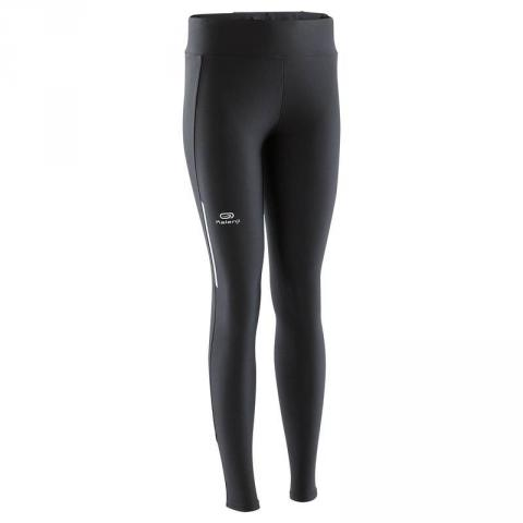 COLLANT RUN DRY - Decathlon
