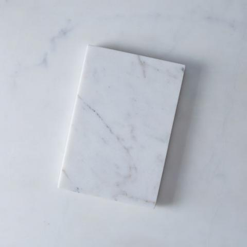 Food52 Marble Board - Marble Board -- Knives & Cutting Boards - Vermont Lifestyle | Shop Food52 on Food52