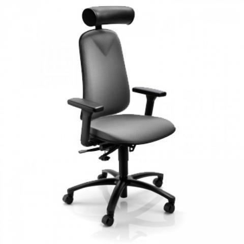 Hoganasmobler 381 Office Chair