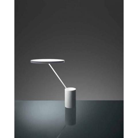 Sisifo Table Lamp by Artemide in Table Lights