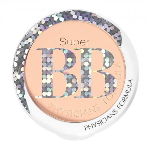 Physicians Formula Super BB Beauty Baume en Poudre - Feelunique