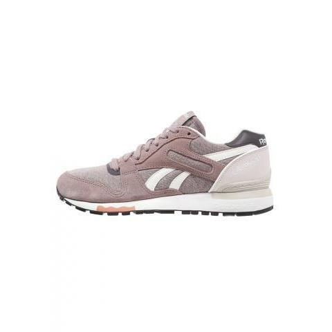 GL 6000  - Baskets basses - sand taupe/moon white/urban plum/rustic clay - ZALANDO.FR