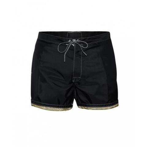 Board shorts For Jinji Birdwell beach britches