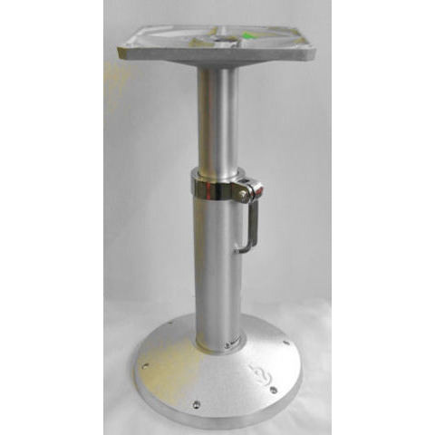 Buy Gas Table Pedestal Complete Online - Norfolk Marine