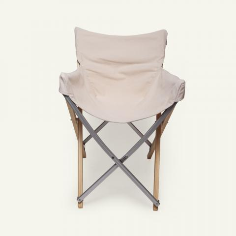 Snow Peak Take! Bamboo Chair at Kinoko Store | Kinoko