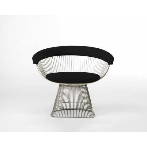 Warren Platner Dining Chair | Reproduction | Mid Century Modern