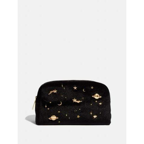 Night Sky Makeup Bag | Beauty Accessories | Skinnydip London
