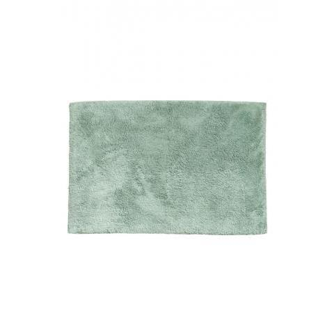 Tapis de bain - Vert clair - Home All | H&M FR