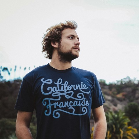 Californie Française