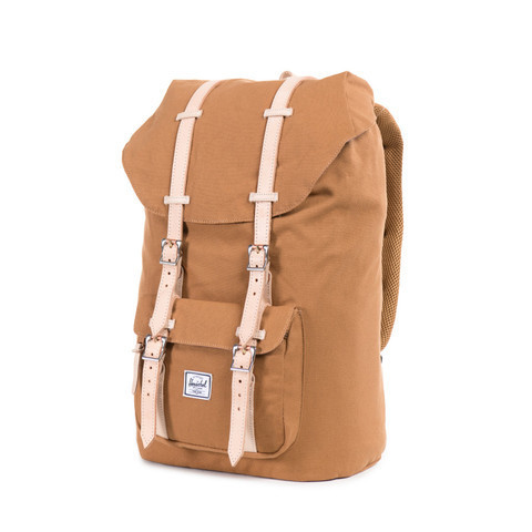 Bags: Herschel Supply Duffels-Ravine-Novel-Little America-Backpack | Maxton Men