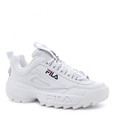 basket fila france
