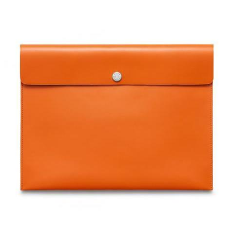 Acne Studios -  Kunzite orange Shop Ready to Wear, Accessories, Shoes and Denim for Men and Women