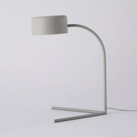 Wally Task Lamp | west elm