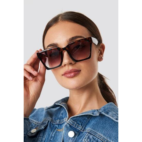 Sunglasses | Shop the latest Women's Sunglasses | na-kd.com