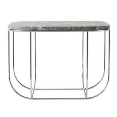 Cage - Table d'appoint | Menu | AmbienteDirect.com