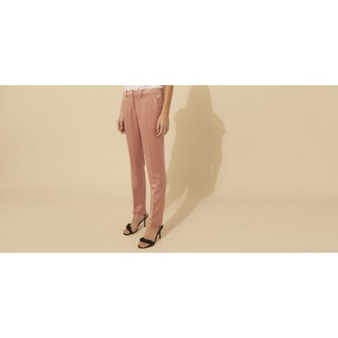 PANTALON DANA ROSE // ba&sh