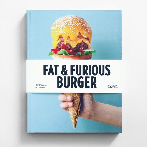 Furious Shop