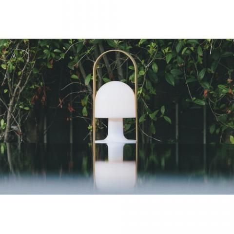 Marset FollowMe lamp | Finnish Design Shop