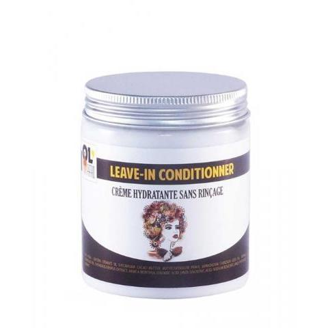 Leave in Conditioner OL'Afro - Black Hair Shop