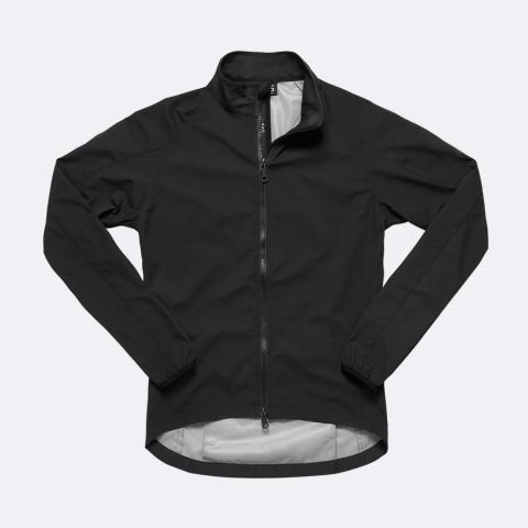 S1-J Riding Jacket – Search and State