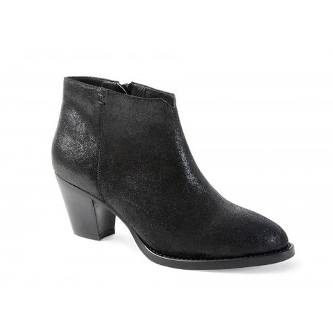 BOHEME - BOOTS - CUIR - Andre
