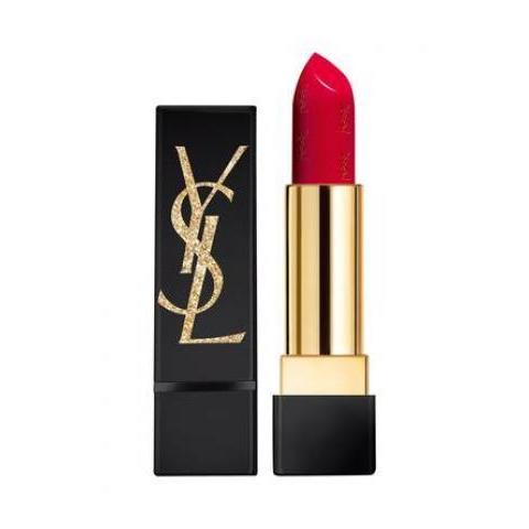 Rouge Pur Couture | Rouge à Lèvres Collector Noël | YSL