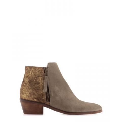 Boots , Cover , Boots , Nouvelle Collection Femme