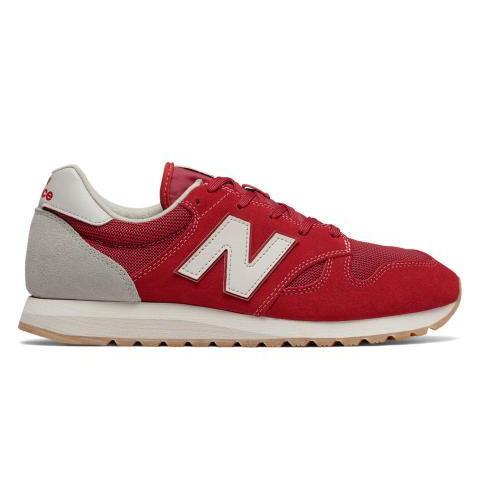 Chaussures 520 Homme | New Balance