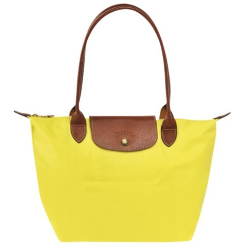 Sac shopping S - Le Pliage - Sacs - Longchamp - Fusil - Longchamp France