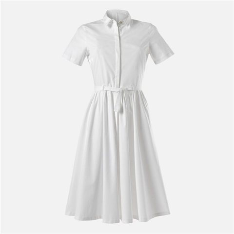 Robe patineuse. La Redoute Creation | La Redoute