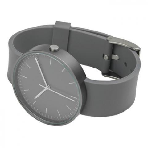 A+R Store - 100 Series Wristwatch Product Detail