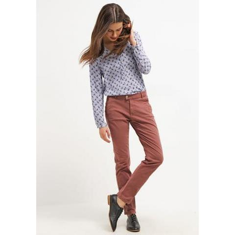 edc by Esprit Chino - blush - ZALANDO.FR