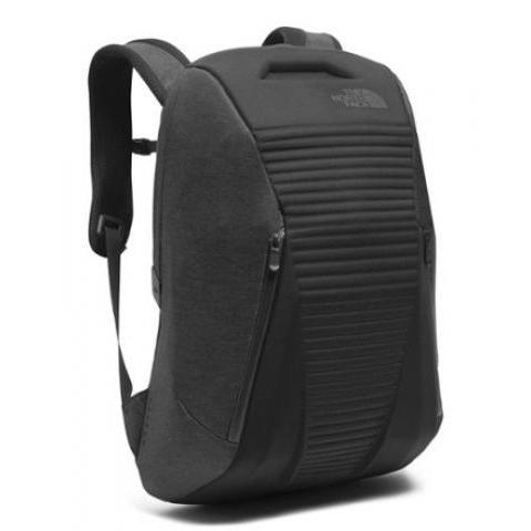 The North Face Access Pack - REI.com