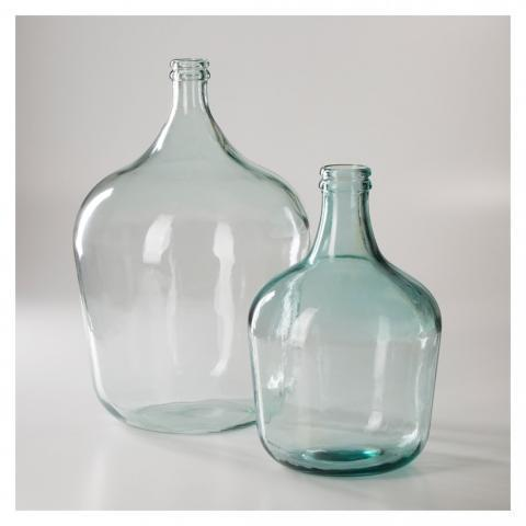 Garrafa Bottle Large  - View All - Sale - The Conran Shop