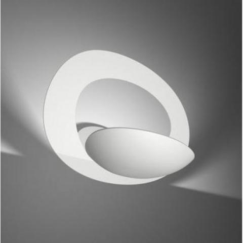 Applique Pirce artemide