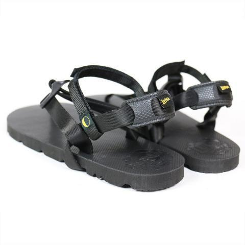 Luna Sandals | Luna Mono 2.0 Huaraches Adventure Running Sandals - lunasandals-uk