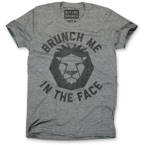 Mens – Buy Me Brunch
