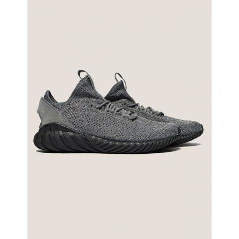 adidas Originals Tubular Doom Sock | Tessuti