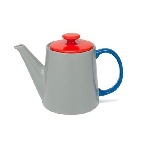 My Teapot - Grey