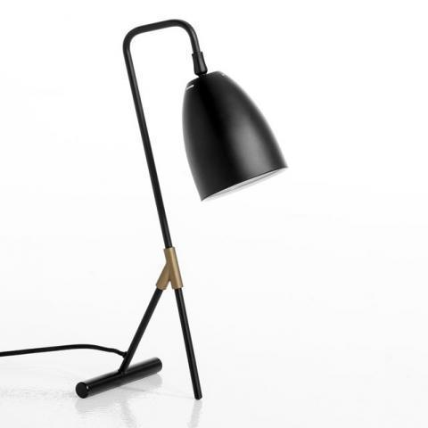 Lampe de table gizel Am.Pm | La Redoute Soldes