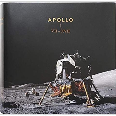 Apollo: Amazon.fr: Collectif: Livres