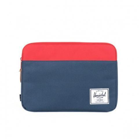 Herschel supply france, housse mac, housse herschel anchor sleeve 15\