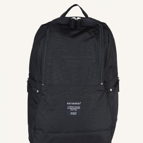 Metro Backpack was £125 — Tea and Kate