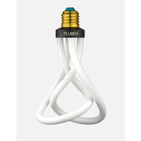 Plumen 001 LED | Designer, Energy Efficient, LED Light Bulb | Plumen™ – PLUMEN EU
