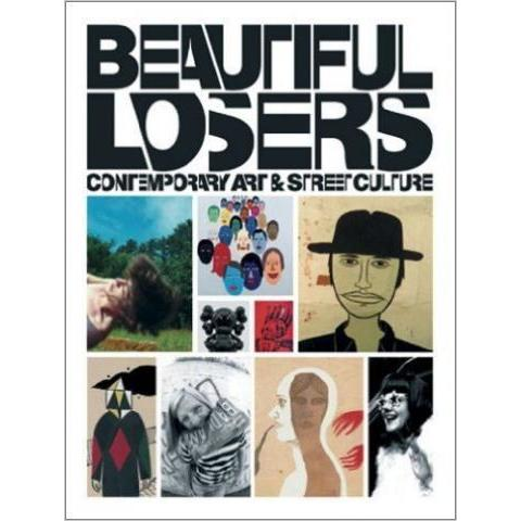 Amazon.fr - Beautiful Losers: Contemporary Art And Street Culture - Christian Strike, Aaron Rose - Livres