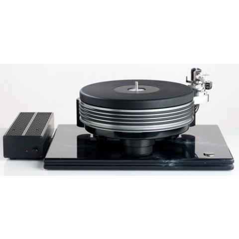 Nottingham Analogue Dais Turntable