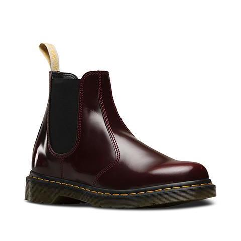 VEGAN 2976  | Homme | Site officiel Dr. Martens | France