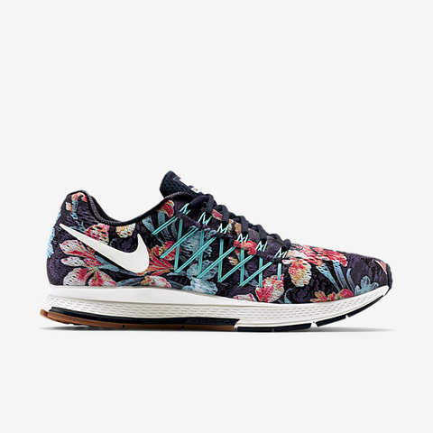 Nike Air Zoom Pegasus 32 Photosynthesis – Chaussure de running pour Homme. Nike Store FR