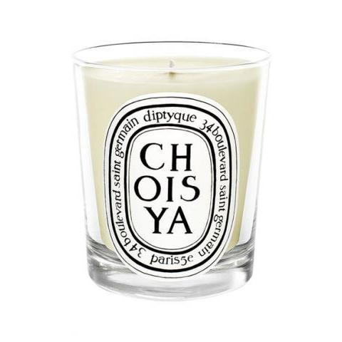 diptyque 'Choisya/Orange Blossom' Scented Candle | Nordstrom