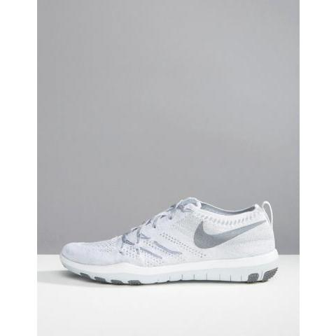 Nike | Nike Training - Free TR - Focus Flyknit - Baskets